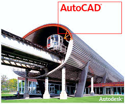 کارگاه آموزش معماری