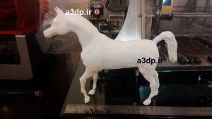 طراحی و مدل سازی سه بعدی