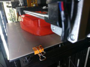 استودیو پرینت سه بعدی اشکان